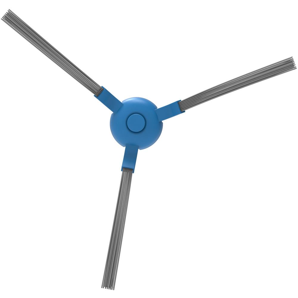 Bočné kefky pre Sencor SRV 6250BK - 2ks