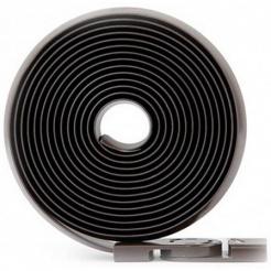 Magnetická páska pre Ecovacs DEEBOT U2/U2 PRO
