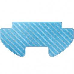 Mopovacia textília z mikrovlákna pre Samsung série VR5000 – 2 ks