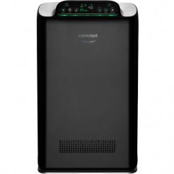 Concept CA2000 Perfect Air Smart
