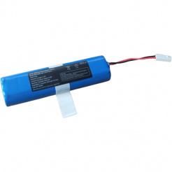 Batéria pre 360 S6 - 3200 mAh