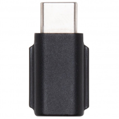 Redukcia USB-C pre DJI Osmo Pocket