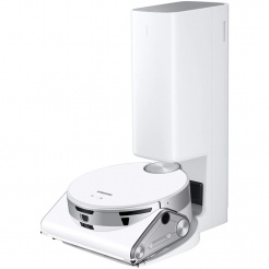 Samsung Jet Bot AI+ VR50T95735W/GE