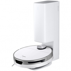 Samsung Jet Bot+ VR30T85513W/GE