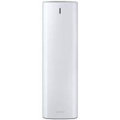 Vysýpacia stanica pre Samsung Jet - White