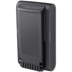 Batéria pre Samsung Jet 90/75