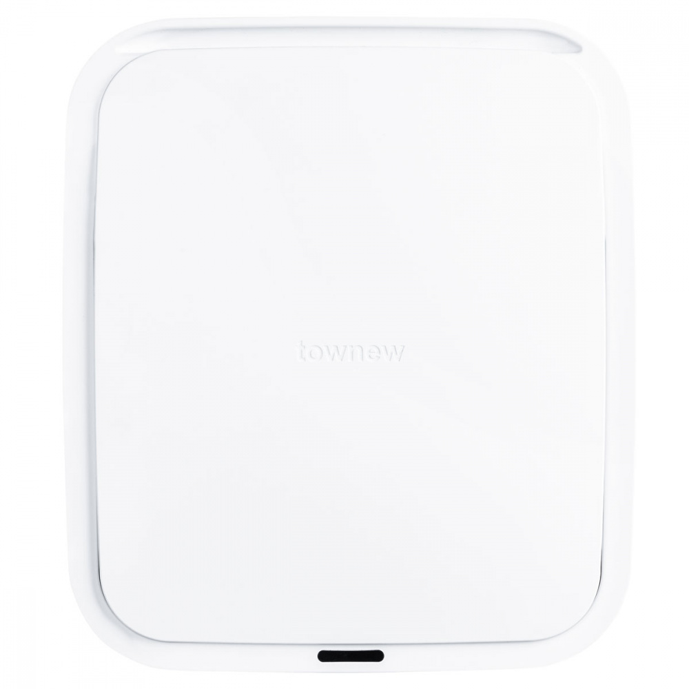 Townew T1 – White