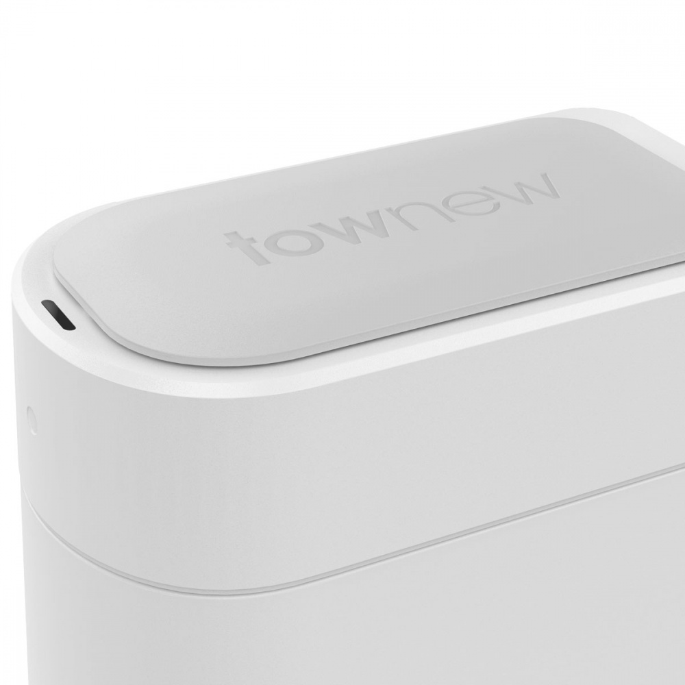 Townew T3 – White
