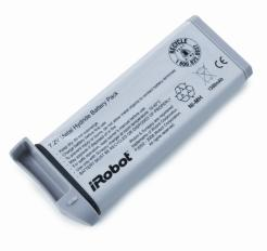 Batéria iRobot Scooba 230