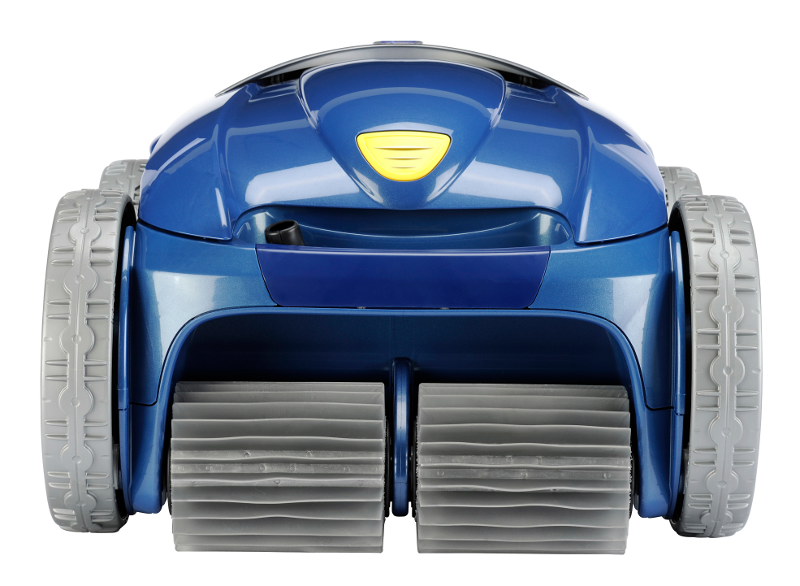 Zodiac VORTEX RV5500 PRO (4WD)