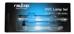 UV-C lampa Genie