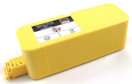Batéria 3300 mAh