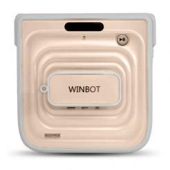Ecovacs Winbot 2 (W730)