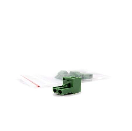 Konektor obvodového drôtu Robomow - 1 ks