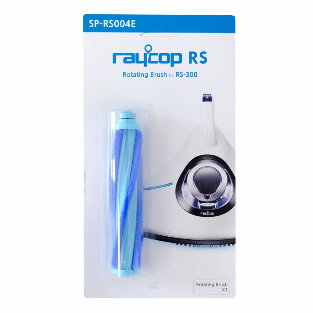 Rotačná kefa Raycop RS300