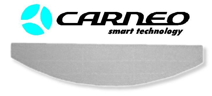 Náhradný antistatický mop Carneo SC610