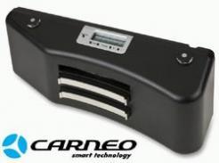 Nabíjacia stanica Carneo SC400
