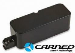 Batéria 3300 mAh pre Carneo SC400