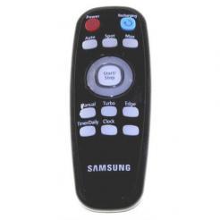 Diaľkový ovládač Samsung Navibot série 88xx