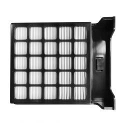 Hepa filter s držiakom nádobky vyprázdňovača Samsung Navibot