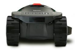 Robomow RC 308 U