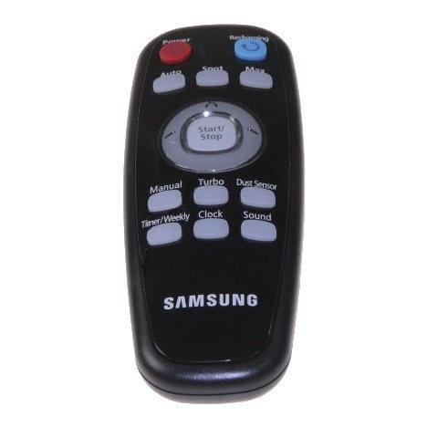 Diaľkový ovládač Samsung Navibot série 89xx
