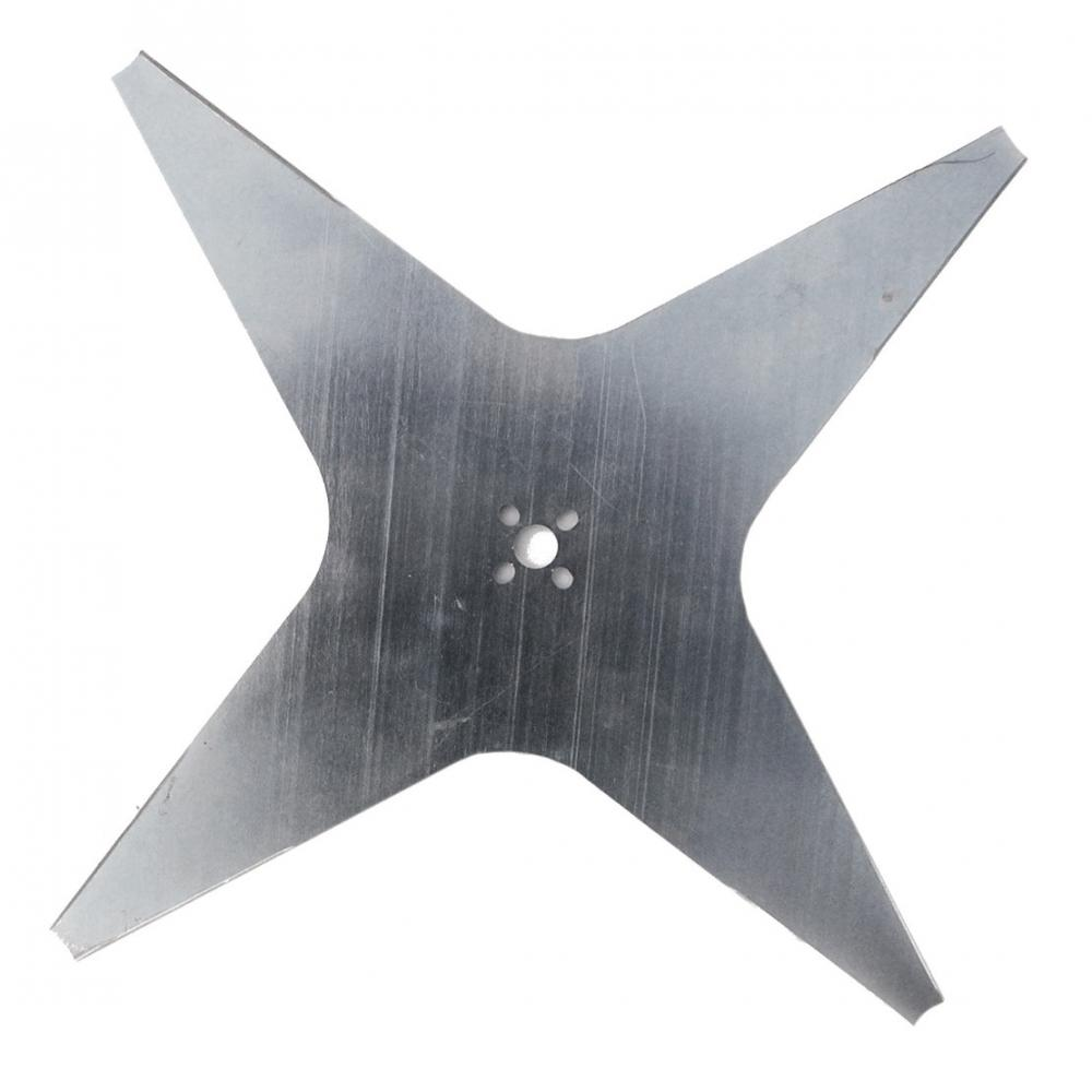 Ambrogio žací nůž 4 břity 29 cm