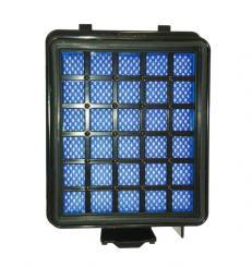Hubový filter nádobky vyprázdňovača s držiakom Samsung Navibot