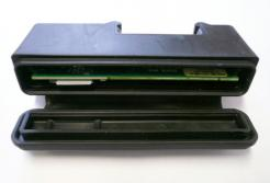 GSM modul pre Robomow
