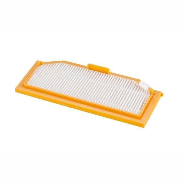 Filter Ecovacs D83