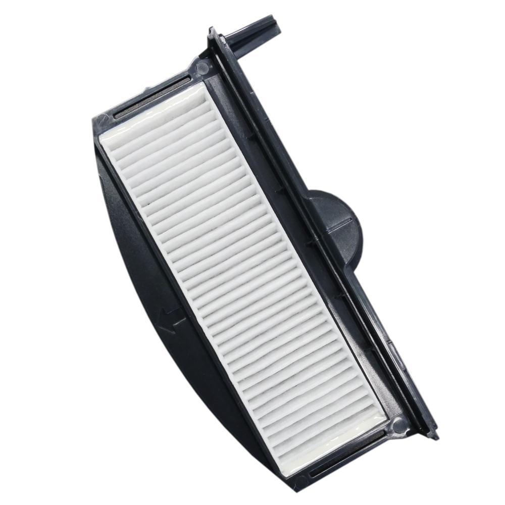 HEPA filter Samsung Navibot série 898x