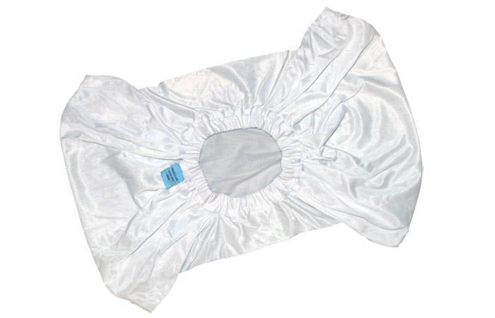 Filtračné vrecko pre Galeon - 20mic