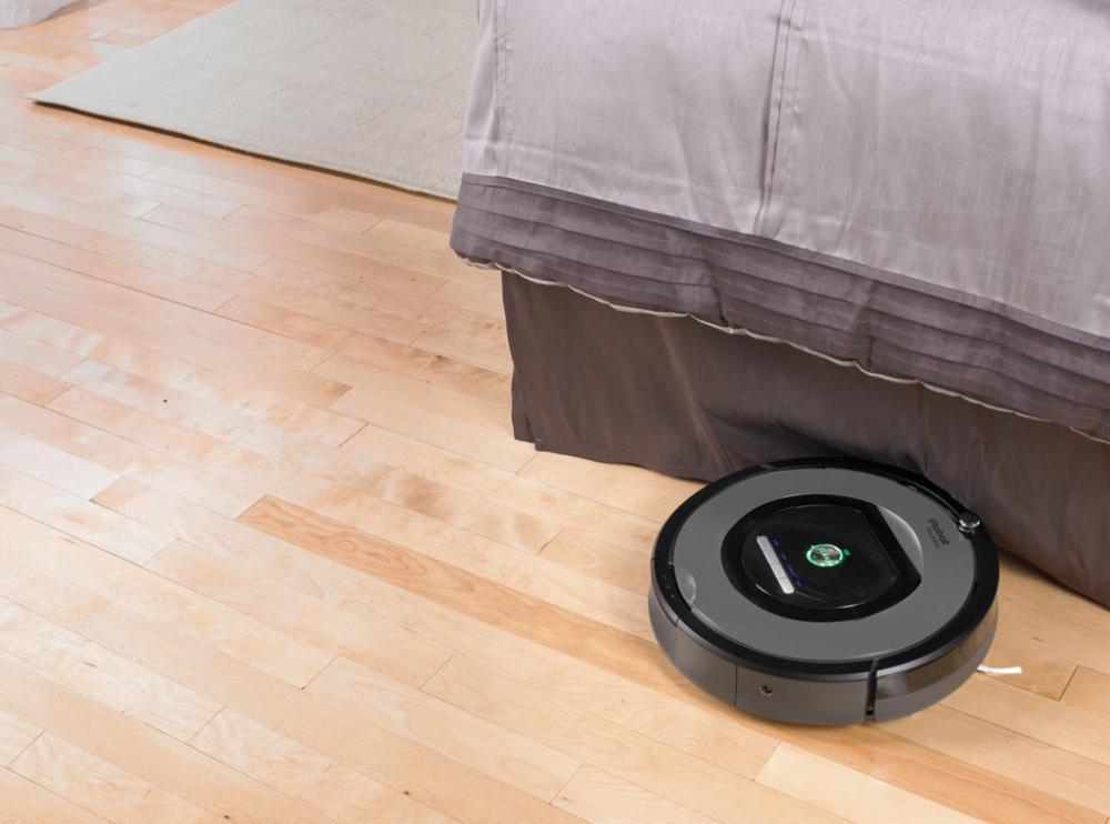 iRobot Roomba 774