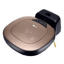 LG Hom-Bot VSR86040PG