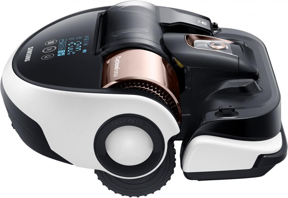 Samsung Powerbot VR9000H
