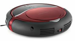 Moneual ME770 red