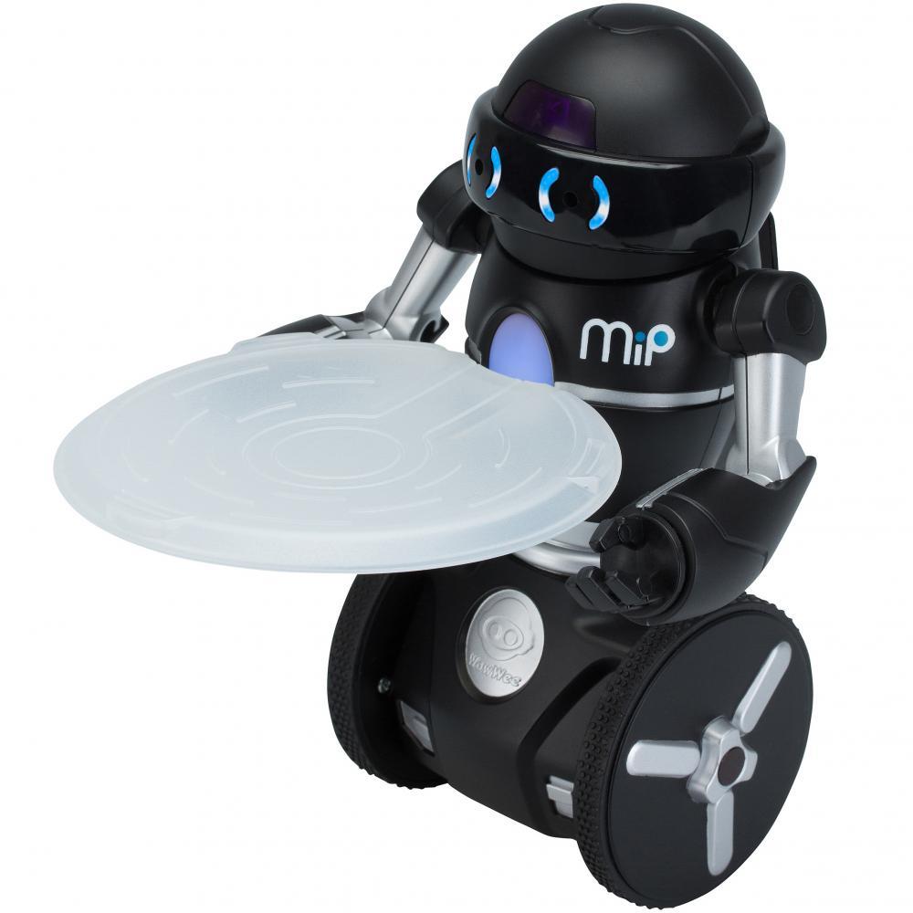 WowWee MiP - černý
