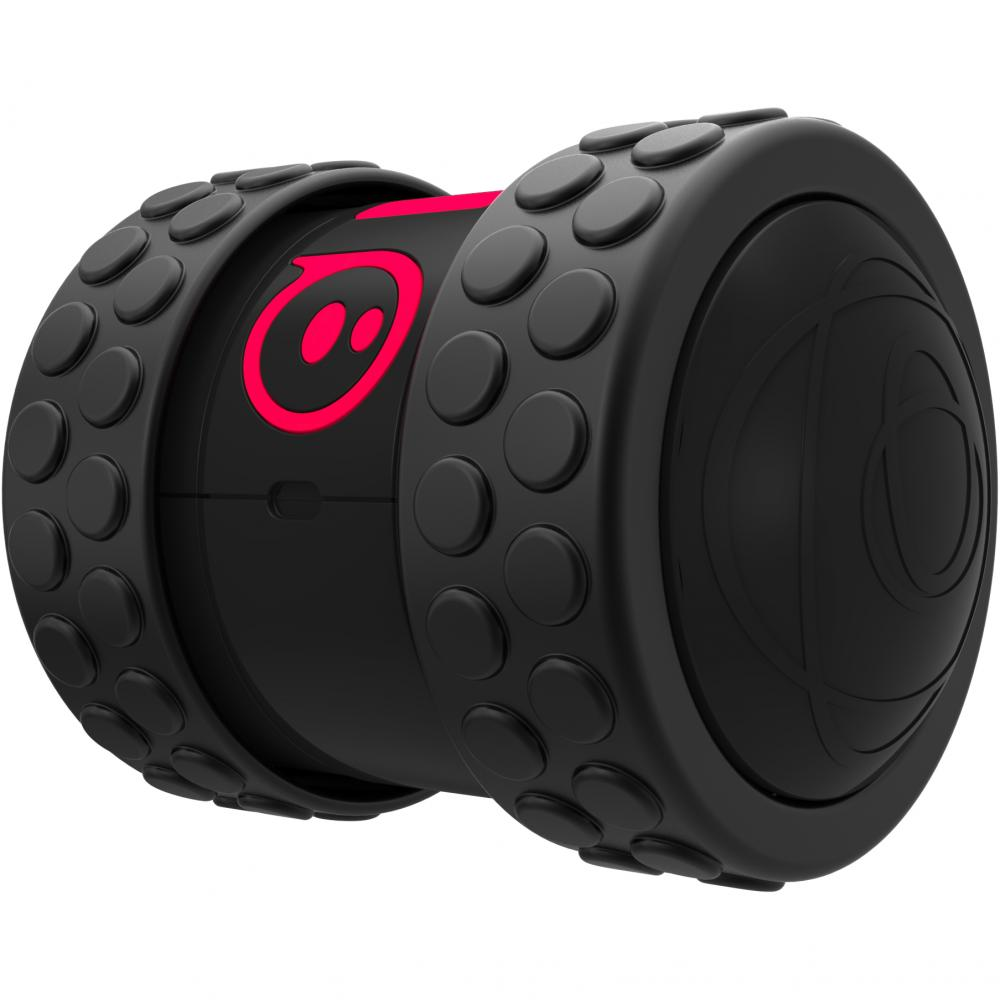 Sphero Darkside Ollie