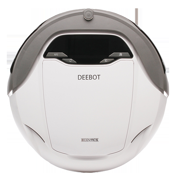 Ecovacs D62 Deebot