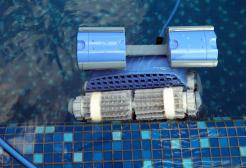 Dolphin SUPREME M5 (M500)