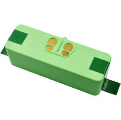 Batéria Li-Ion 4400 mAh