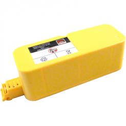 Batéria Ni-MH 3300 mAh