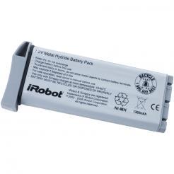 Batéria Ni-MH 1300 mAh