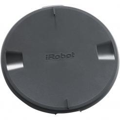 Podložka pro iRobot Scooba 230