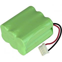 Batéria pre iRobot Braava 320 - 1500 mAh