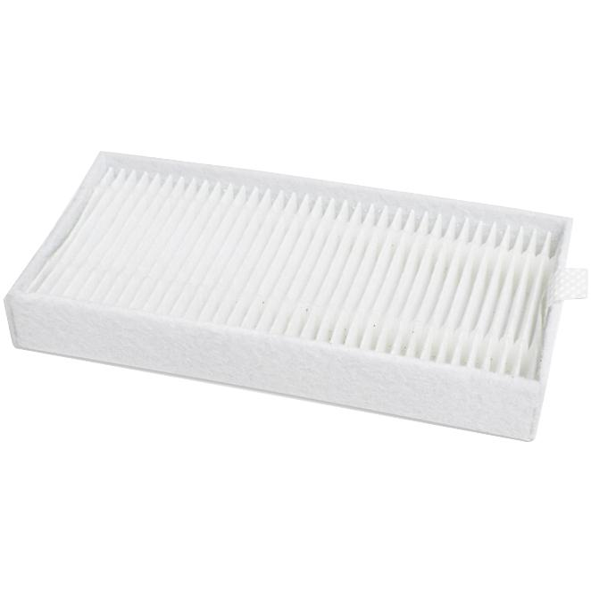Hepa filter CleanMate QQ-6