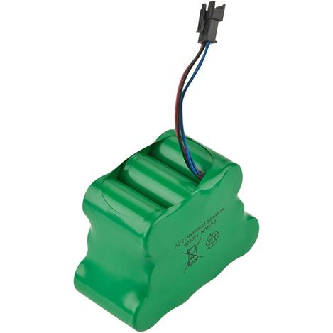 Batéria BP83 pre Ecovacs D83
