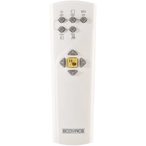 Dálkový ovladač Ecovacs D73