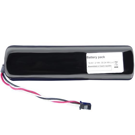Li-ion batéria BP59 pre Ecovacs