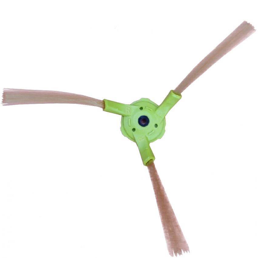 Bočná kefka LG Hom-Bot SQUARE - pravá